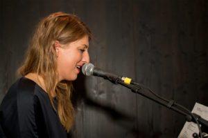 Veranstaltungsfotos: Live Konzert Anne Eck